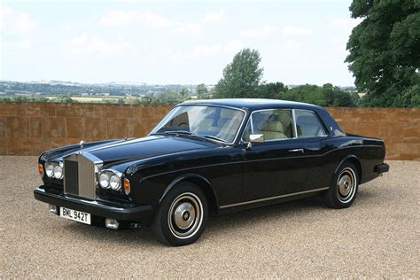 rolls royce corniche for sale rolls royce corniche for sale time honoured cars