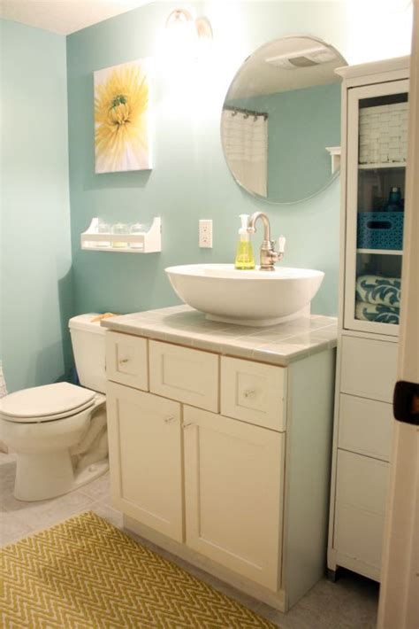 top 25 ideas about bathroom colors on paint colors dolphins and seaweed