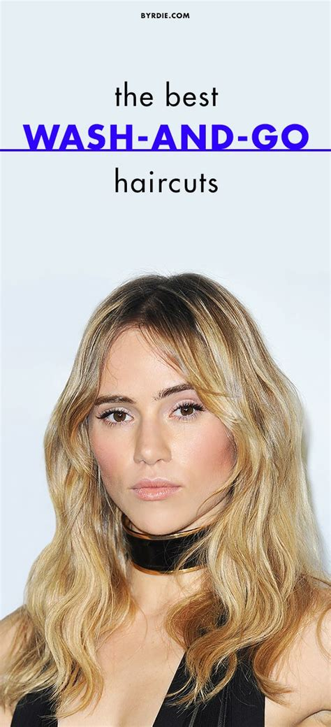 low maintenance hairstyles for heavy women with thin hair the 25 best low maintenance haircut ideas on pinterest