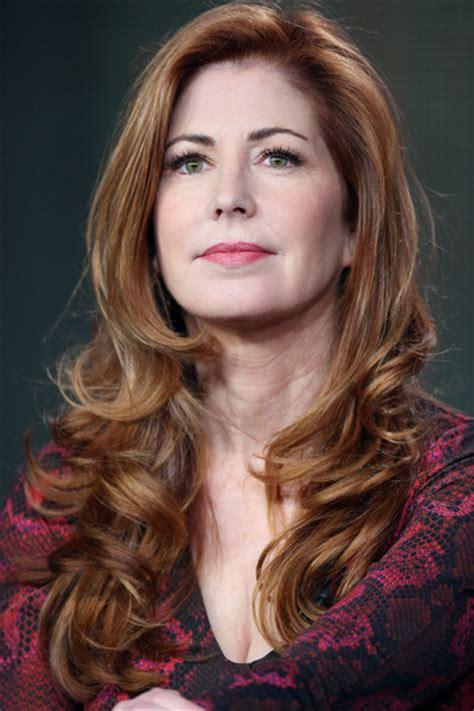 actress delaney dana delany