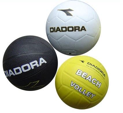 setter dalam bola voli adalah ukuran bola lapangan dalam permainan sepakbola bola