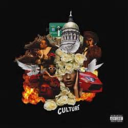 culture it all l album de la semaine migos quot culture quot