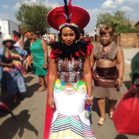 the 25 best zulu traditional wedding dresses ideas on