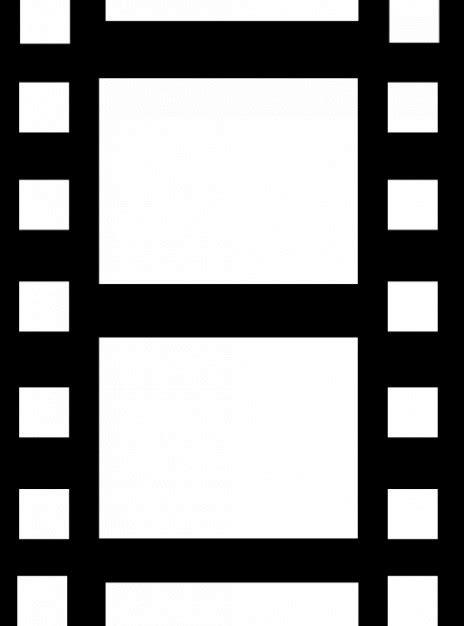 film symbols quiz film strip symbol icons free download