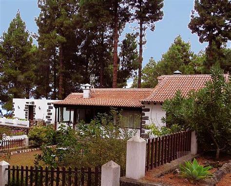 immobilien privat kaufen immobilien teneriffa privat kaufen dr mayer immobilien