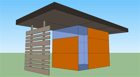 flat roof shed 1 png