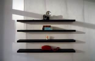 how to make wall shelves pdf woodworking