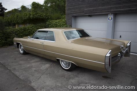 cadillac 1966 for sale 28 images 1966 cadillac for sale for sale 1966