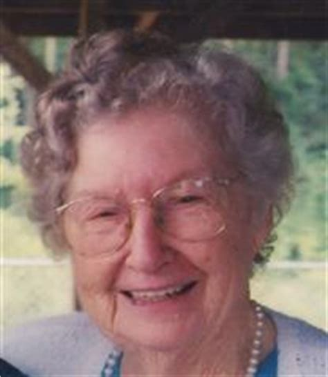 ruth burney obituary edo miller and sons funeral home