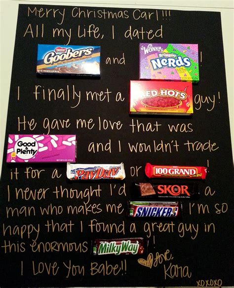 what should i give my boyfriend for valentines one month anniversary quotes for boyfriend with