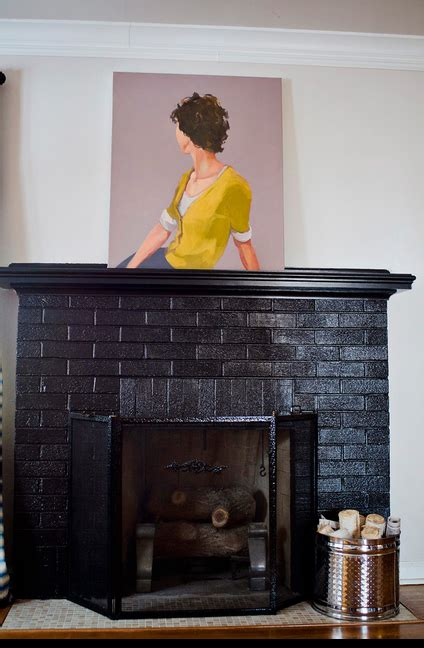 painted fireplaces hommcps
