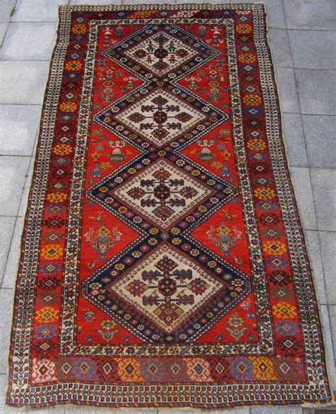 Southwest Rugs On Sale by South Western Rugs Rugs Sale