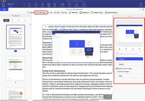 imagenes a pdf en mac 191 c 243 mo agregar im 225 genes a un archivo pdf en mac