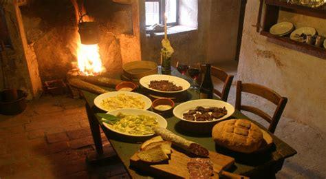 cucina nostrana tarzo a tavola 5 serate gastronomiche di cucina nostrana