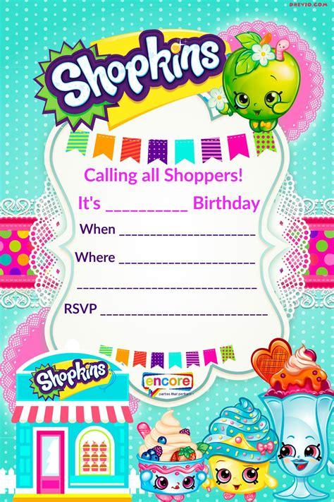 birthday party invitations free reduxsquad com