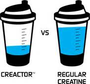 creatine 3 month cycle creactor by muscletech at bodybuilding best prices