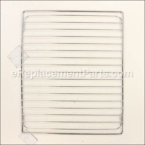 hdx shelving replacement parts wire rack replacement parts bcep2015 nl