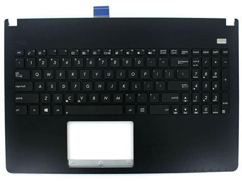 Keyboard Laptop Merk Dell Laptop Toetsenborden En Keyboards Voor Alle Merken En Typen Twindis
