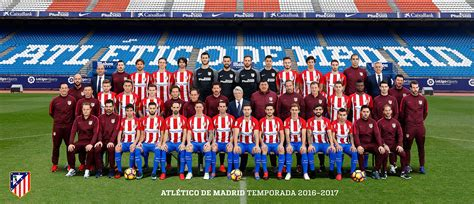 atletico madrid official atl 233 tico de madrid website