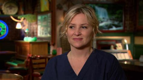 actors on grey s anatomy tonight watch the grey s anatomy stars try and fail to