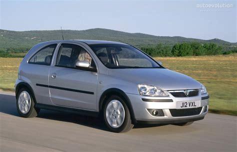 vauxhall corsa 2002 vauxhall corsa 3 doors 2001 2002 2003 2004 2005