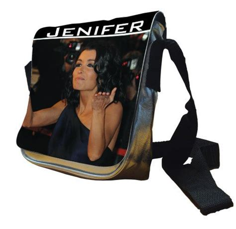 Jenifer Batique sac jenifer boutique jenifer
