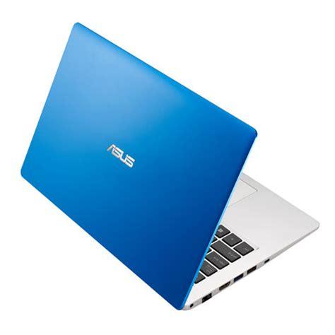 Dan Spesifikasi Speaker Laptop harga dan spesifikasi notebook design bild