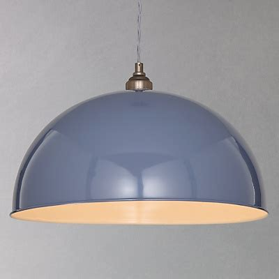 60 Best Blue Yellow Grey Images On Pinterest Blue Lewis Kitchen Lights