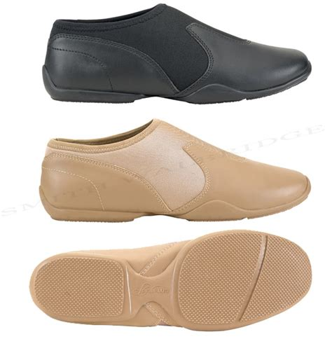 styleplus releve platinum color guard shoes smith