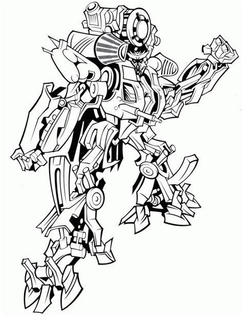 transformers movie coloring page bumblebee transformer coloring pages coloring home