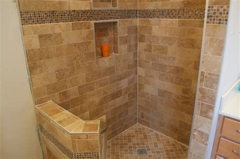 walk in shower designs with bench modern walk in shower with bench