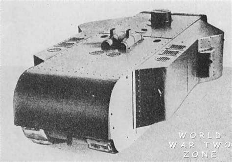 wagen in german the german heavy tank the k wagen civilian