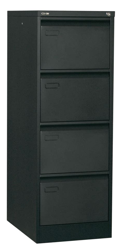next day cabinets reviews next filing cabinet nexera 603236 next mobile filing