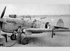 Curtiss P-40 Warhawk - Page 2 - MILITARY AIRCRAFT ... P 40 Warhawk
