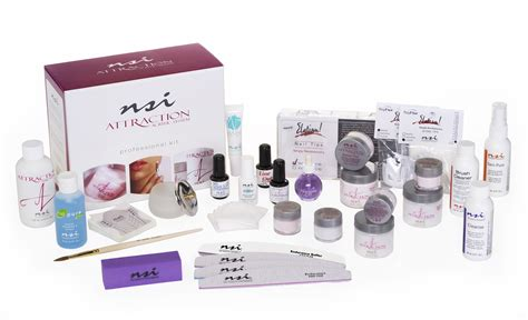 Professional Nail Supplies by Professional Nail Supplies Images