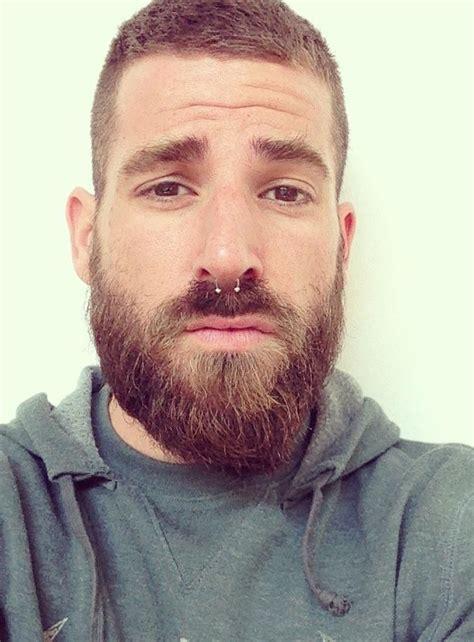 beard selfies 17 best images about beard on pinterest the internet