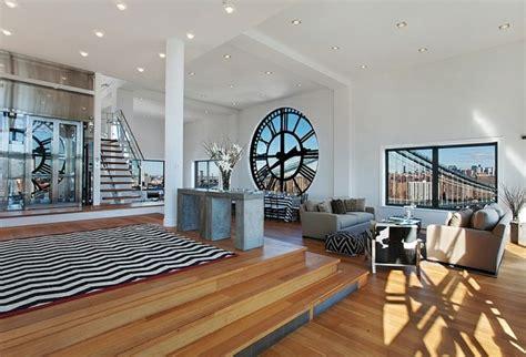 moderne inneneinrichtung wohnzimmer moderne inneneinrichtung wohnzimmer modern gestaltete