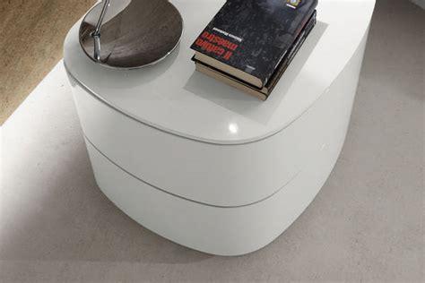 lada atollo oluce comodini atollo tavolino da salotto dal design organico