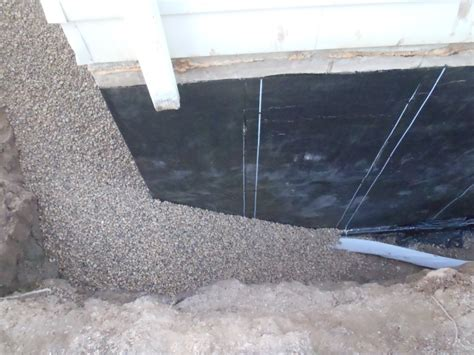 basement waterproofing washington county wi basement