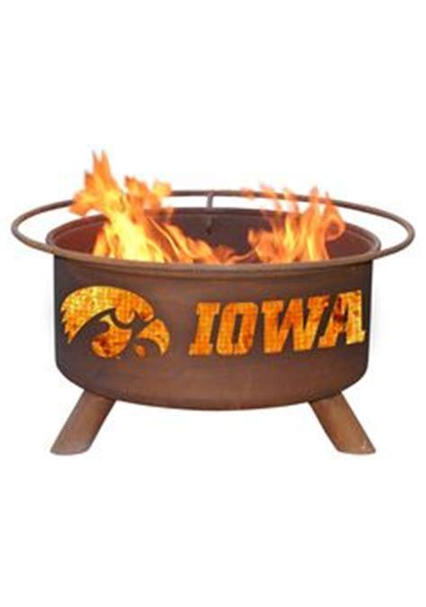 Iowa Hawkeye Pit 1000 images about iowa hawkeyes baby on iowa hawkeyes iowa and hawkeye
