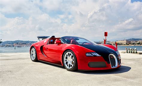 vintage bugatti veyron bugatti veyron grand sport jean vintage