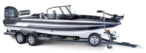 skeeter boat center skeeter wx series for sale wi mn skeeter boat center