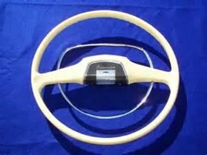 1949 chevy accessory steering wheel steering wheels koch s