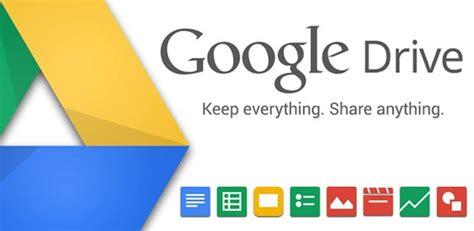 drive selamanya waduh google drive akan dihapus oleh google selamanya