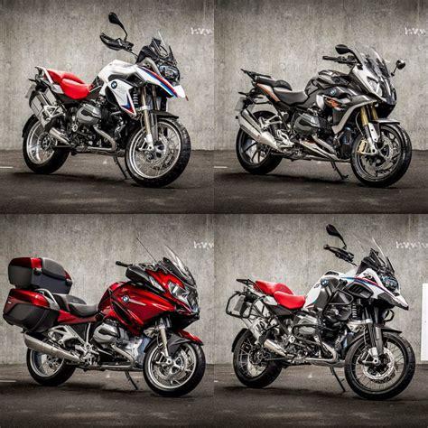bmw motosiklet fiyatlari motosiklet sitesi