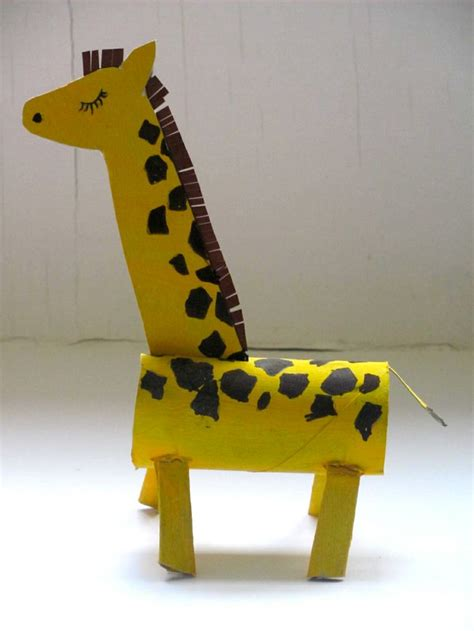 Patchwork Giraffe - diy giraffe childs play diy patchwork a
