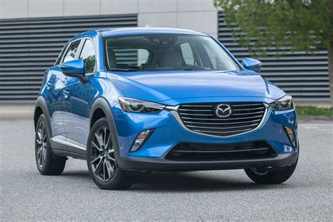 mazda small car price 2018 mazda protege new car release date and review 2018