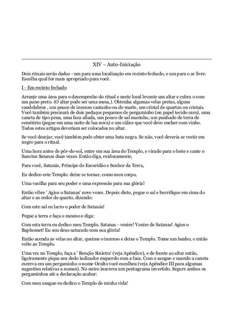 O livro negro_de_shaitan