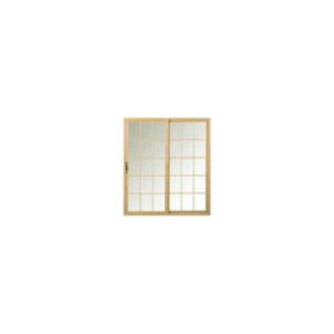 weathershield windows weather shield signature series modlar