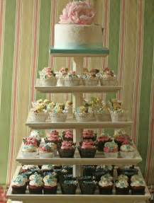 Cake ideas wedding square cupcake ideas fontaint wedding cakes ideas